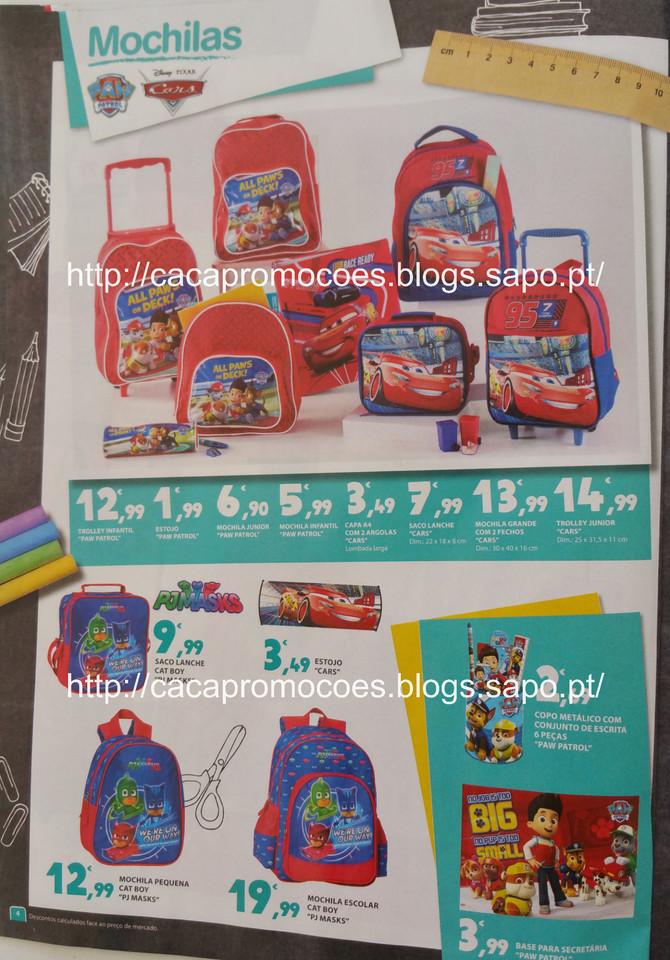 eleclec folheto_Page4.jpg
