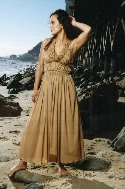 Alice Braga 18.jpg