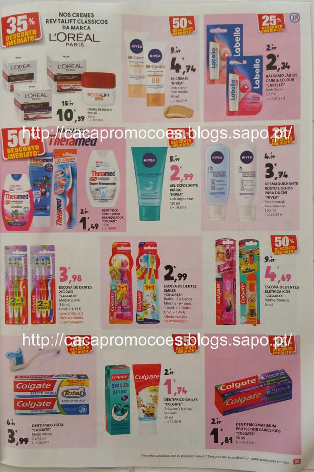 eleclec folheto_Page61.jpg