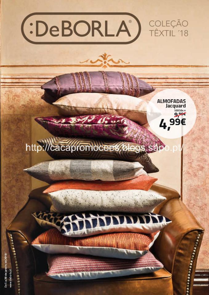 textil lar DeBORLA 2018_Page1.jpg