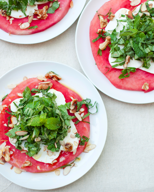 watermelon-mozzarella-salad.png