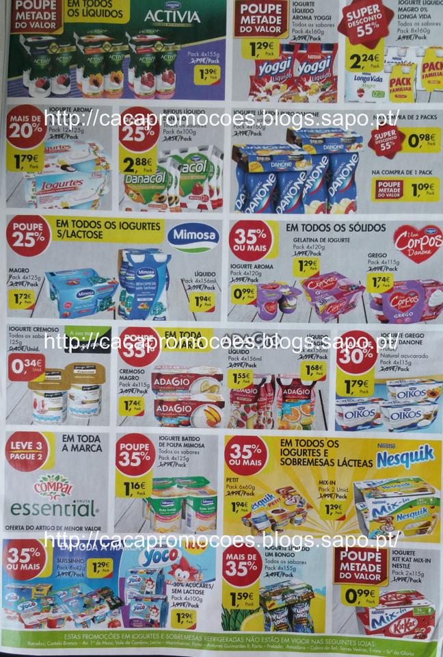 pingo doce antevisão folheto_Page10.jpg