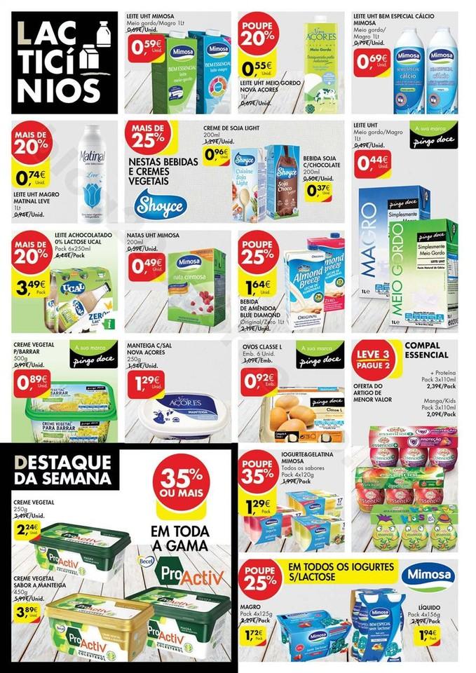 folheto_17sem40_madeira_poupe_esta_semana_007.jpg
