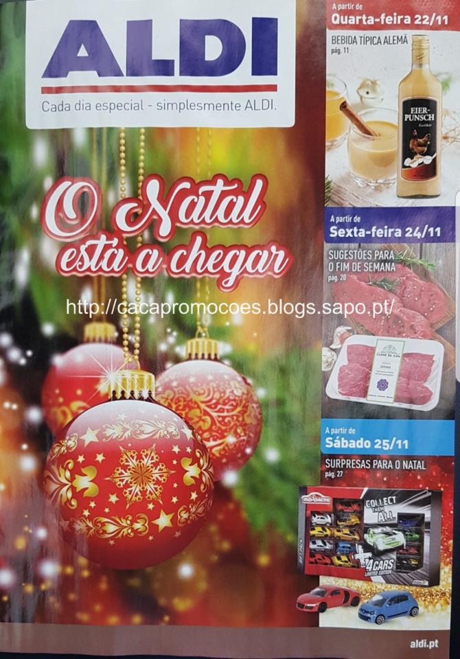 aldi folheto natal_Page1.jpg