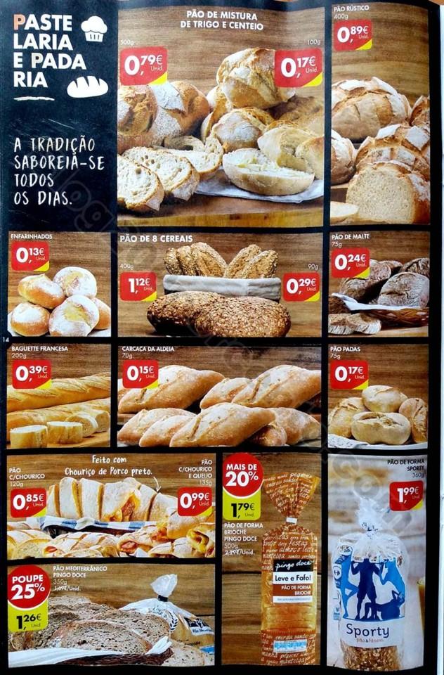 9 a 15 janeiro pingo doce folheto_14.jpg