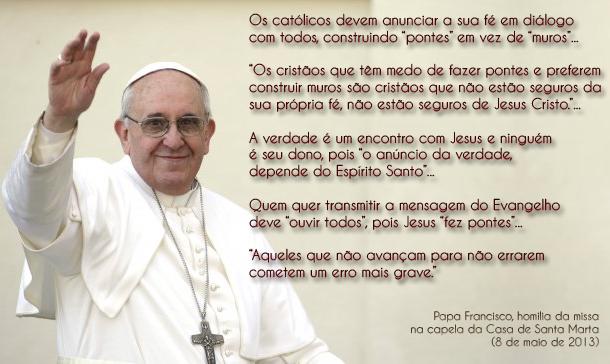 Católicas E Católicos LGBT
