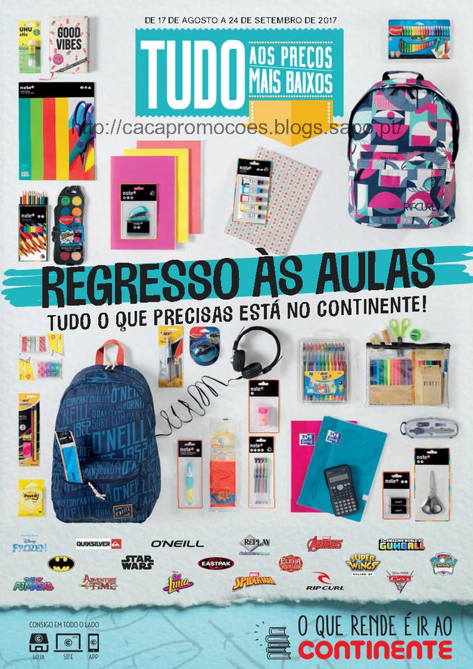 Regresso_as_aulas folheto continente_Page1.jpg
