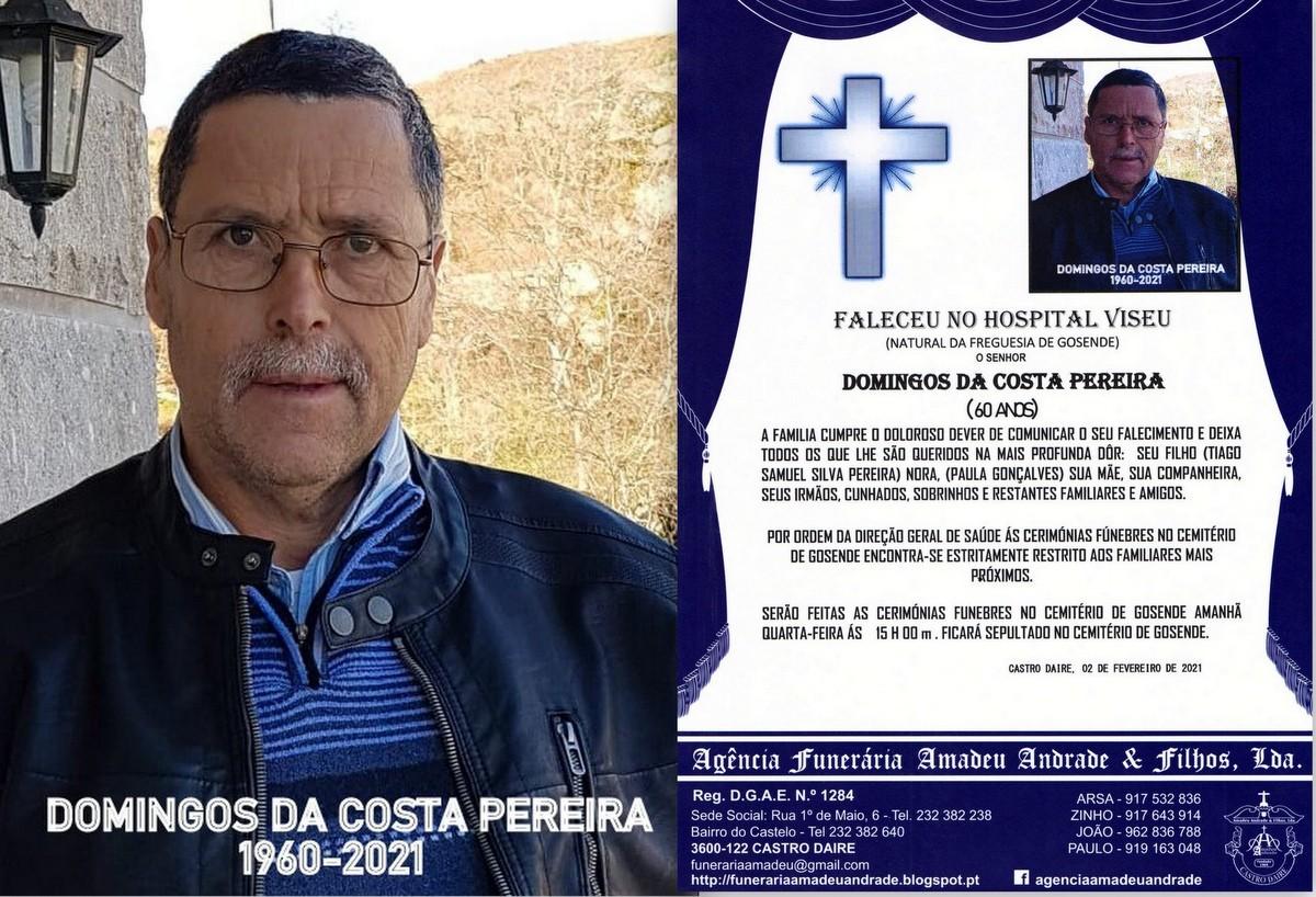 FOTO RIP DE DOMINGOS DA COSTA PEREIRA-061.jpg