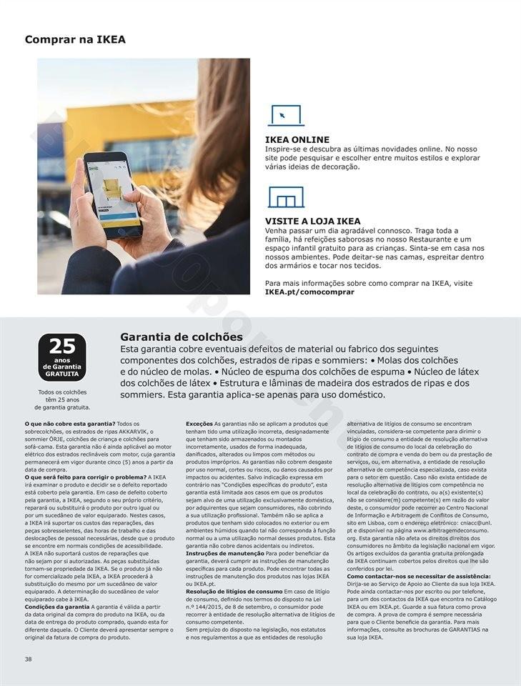 shared_bedroom_brochure_pt_pt_019 (1).jpg