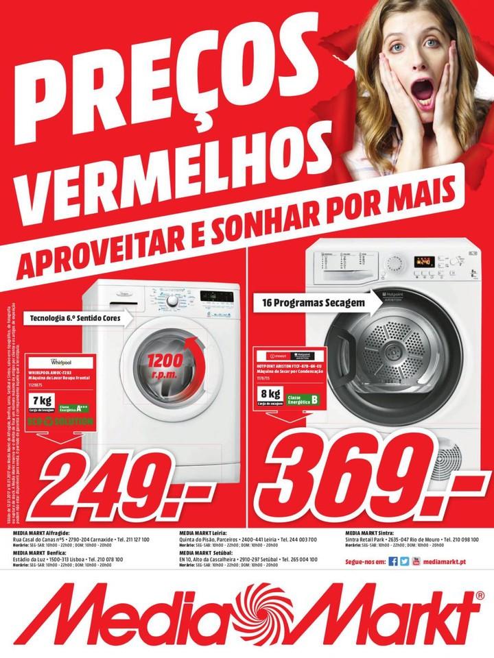 antevisao-folheto-media-markt-promocoes-centro-7.j