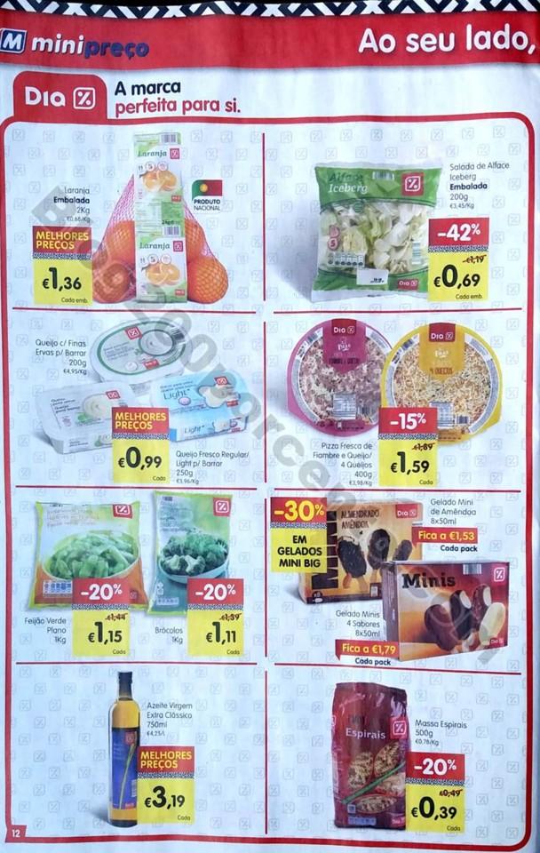 folheto family minipreco 19 a 25 abril_12.jpg