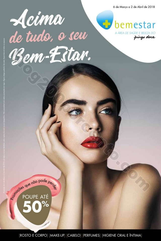 folheto_18sem10_lojas_bemestar_mulher_000.jpg