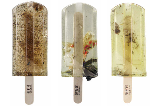 Pollsted Water Popsicles 01.jpg