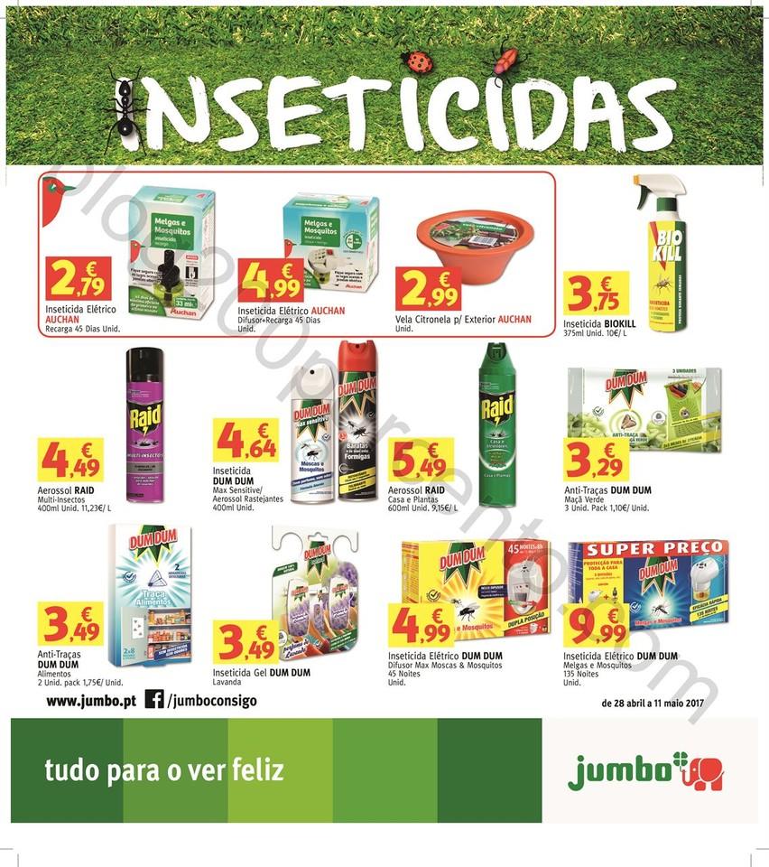 Monofolha_Inseticidas.jpg