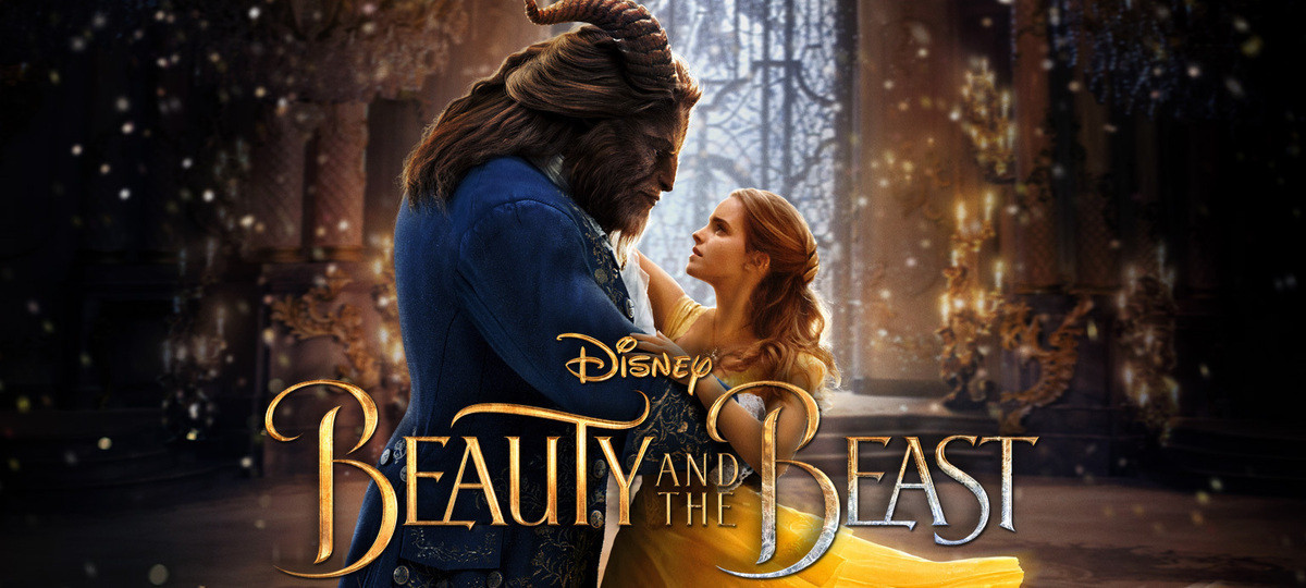 beauty and the beast 2017.jpeg