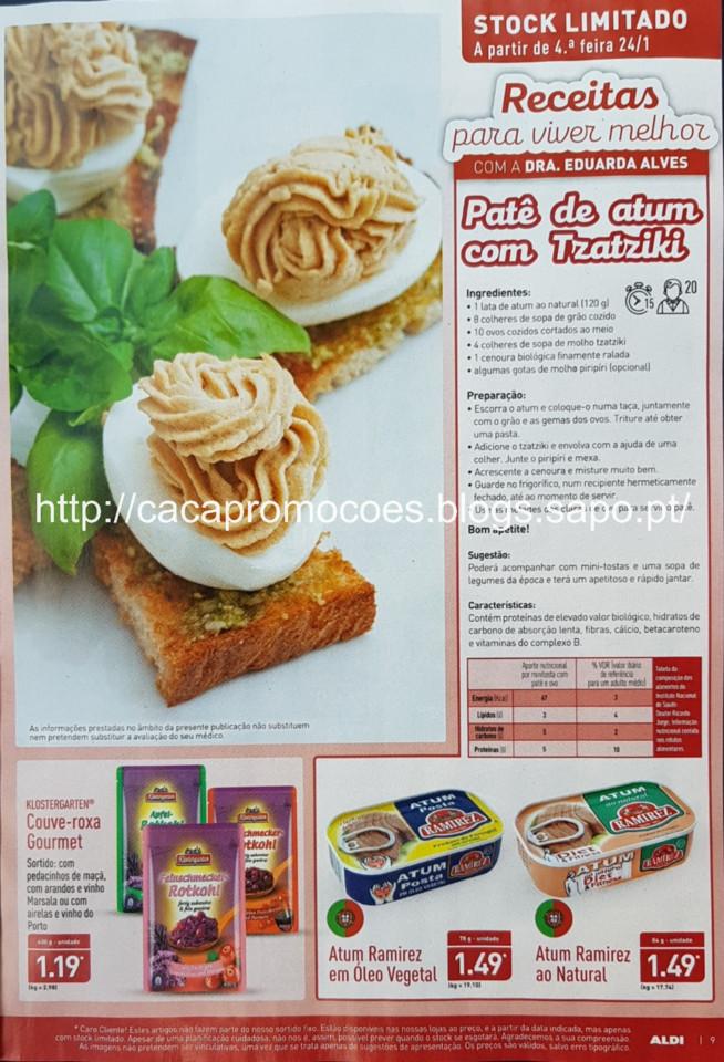 aldi folheto 24_Page9.jpg