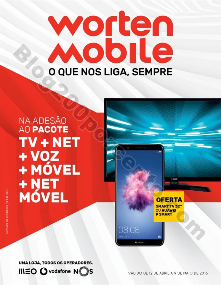 Antevisão Folheto WORTEN Mobile 12 abril 1.jpg