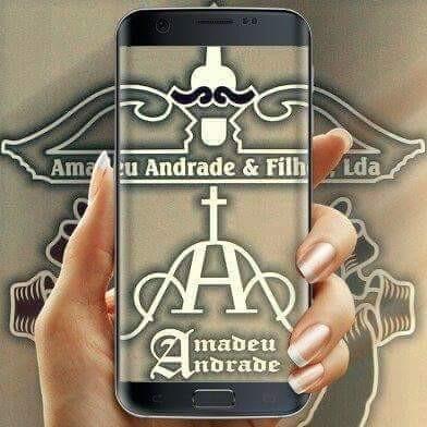 logotipo3-AMADEU ANDRADE.jpg