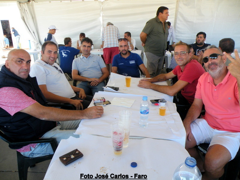 Derby Faro 2017 092.JPG