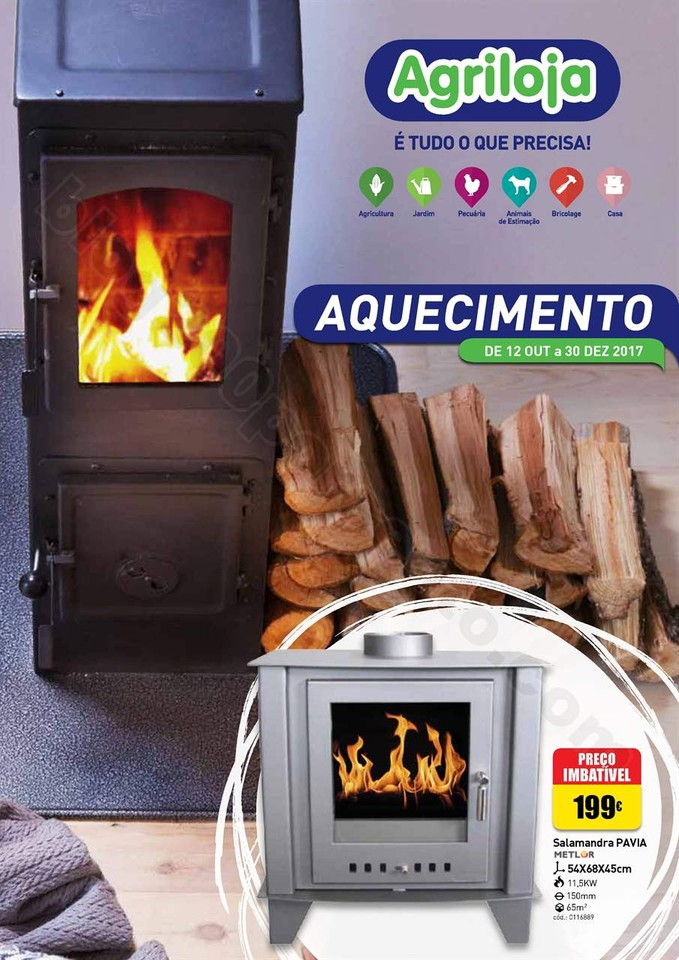 aquecimento_PT_WEB_000.jpg
