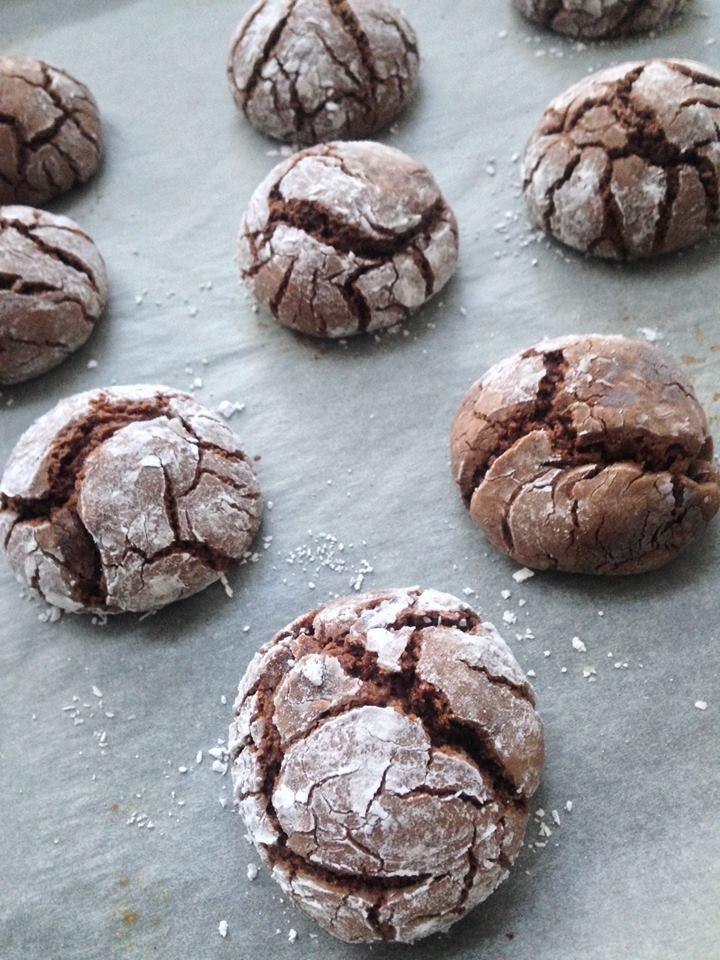 crinkles de chocolate.jpg