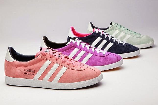 adidas-originals-gazelles-ice-cream-pack-1-1.jpg