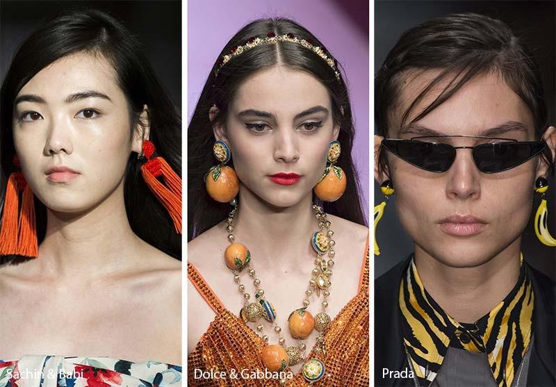 spring_summer_2018_jewelry_accessories_trends_trop