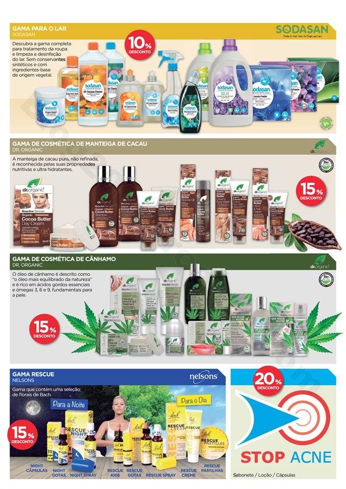 AF_Paginação-folheto-Celeiro_JAN-FEV2019_bx_010.