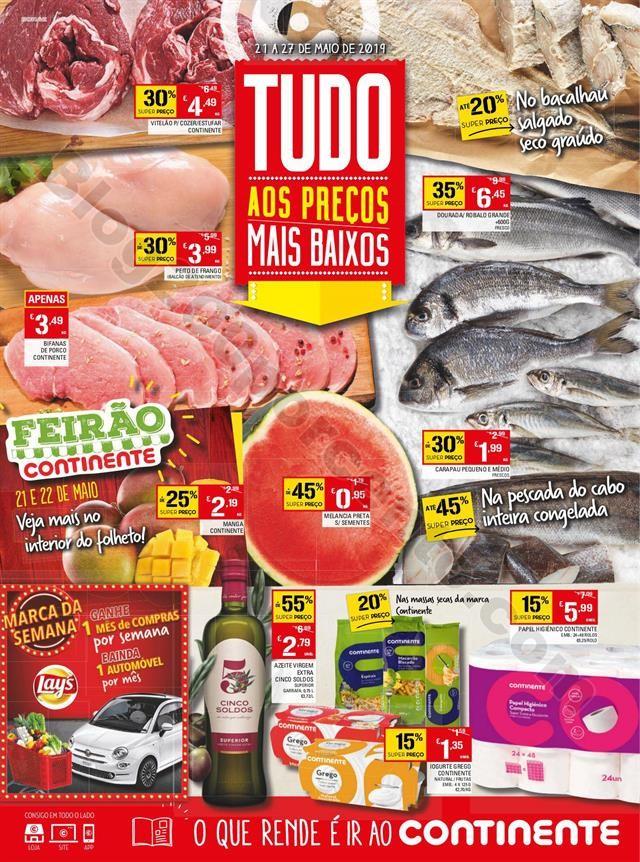 Folheto CONTINENTE 21 a 27 maio p1.jpg