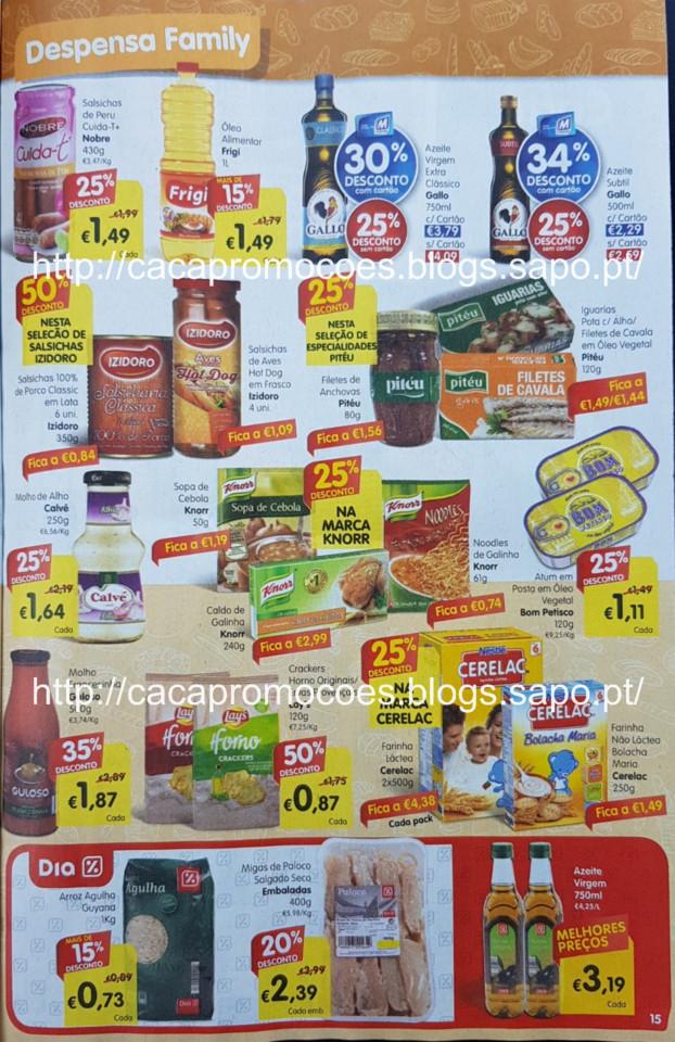 minipreço family_Page15.jpg