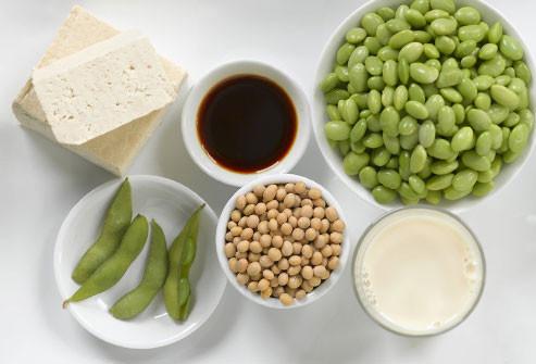 proteina fontes.jpg