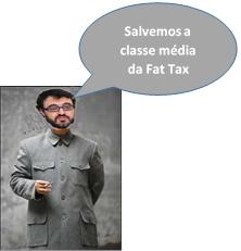 JMT_defensor da classe média.png