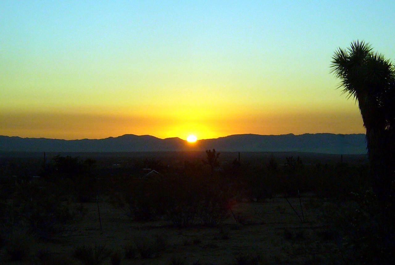 Actual_Sunrise.jpeg