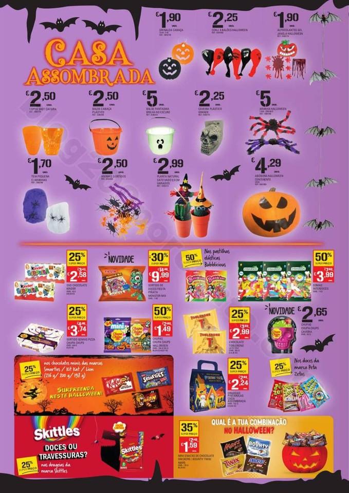 Halloween 10 a 31 outubro p2.jpg