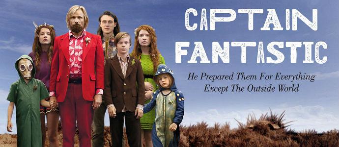 captain-fantastic-banner.jpg