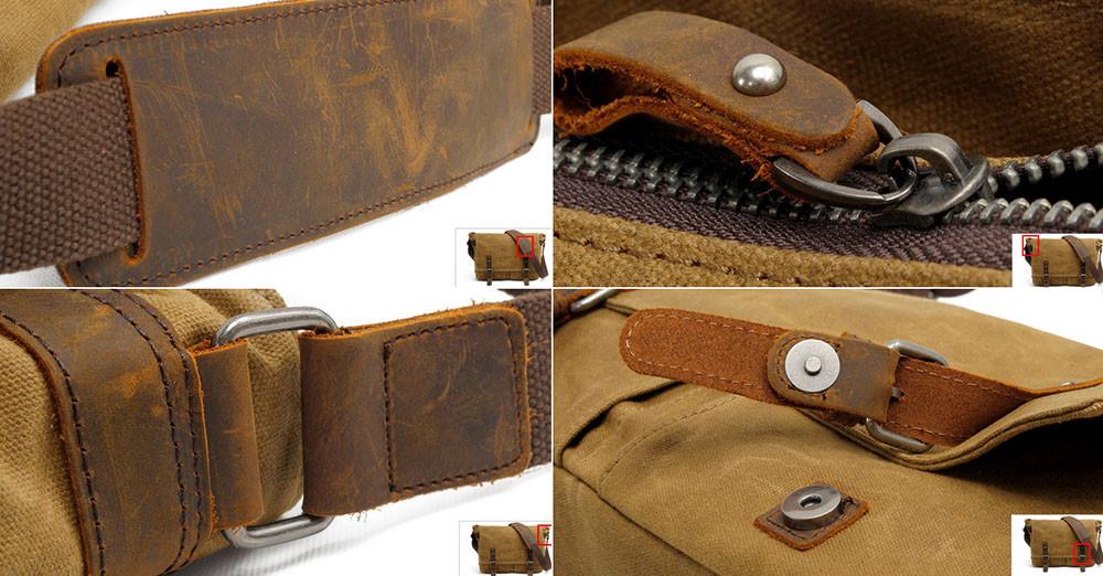 malas masculinas online loja de bolsas de homem em