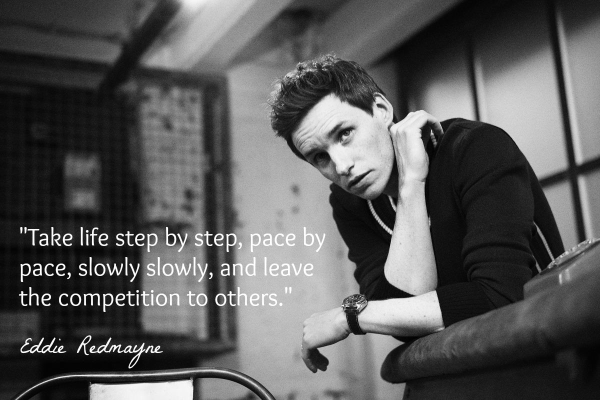 eddie redmayne quote.jpg