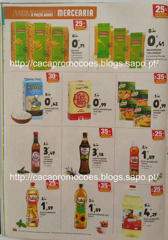eleclec folheto_Page50.jpg