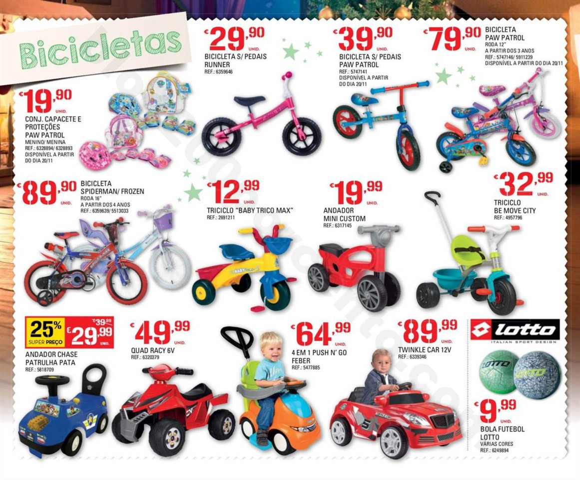 brinquedos modelo p38.jpg