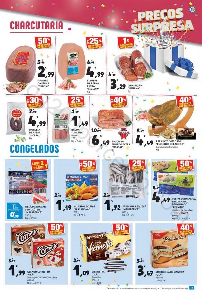 Eleclerc-promo_es-folheto-Aniversario_Nacional_1-1