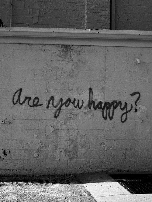 z_happy.jpg