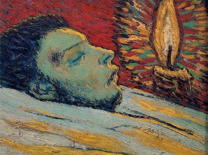 Picasso-Death-of-Casagemas.jpg