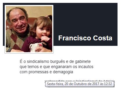FranciscoCosta.png