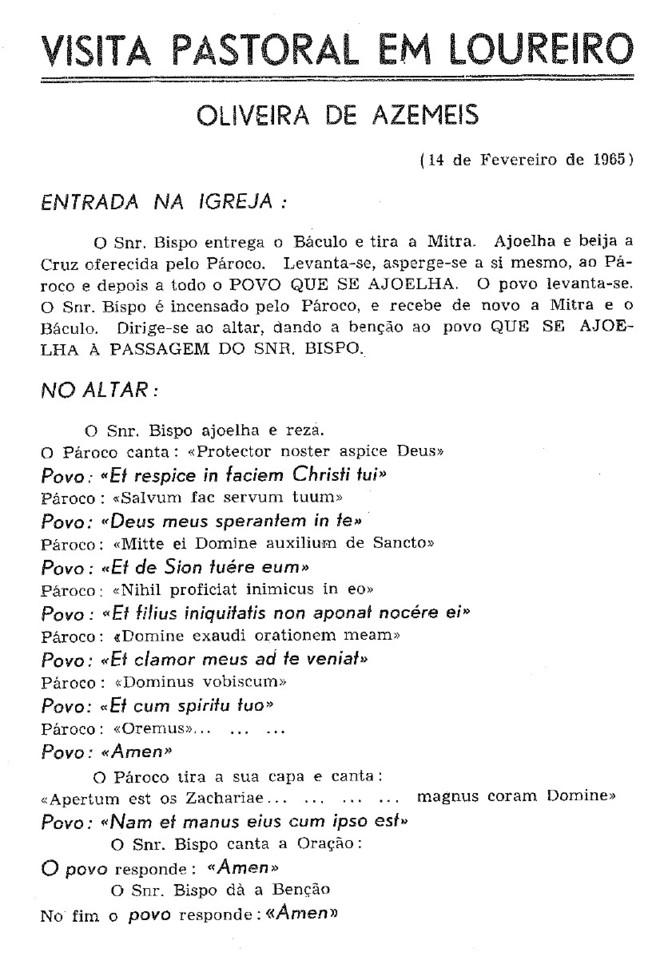 Visita Pastoral Loureiro 14 fev. 1965.jpg