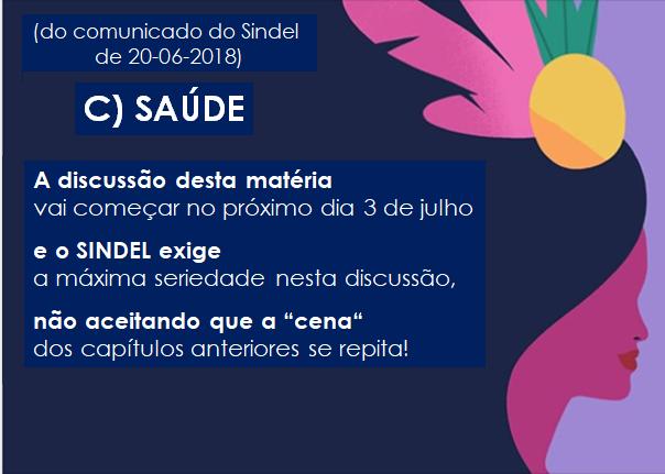 Sindel.Saude5.png