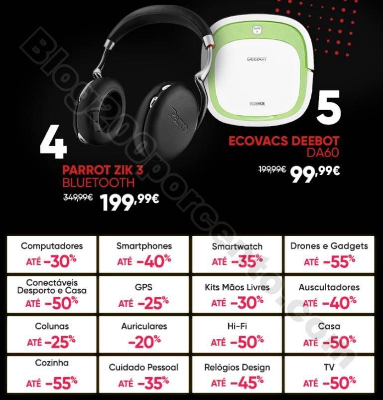 Promoções-Descontos-30343.jpg