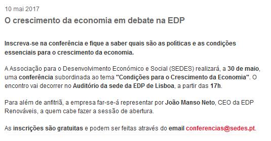 debateEDP.png