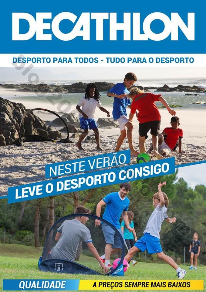 decathlon-portugal-jornal-jogue-em-todo-o-lado_201