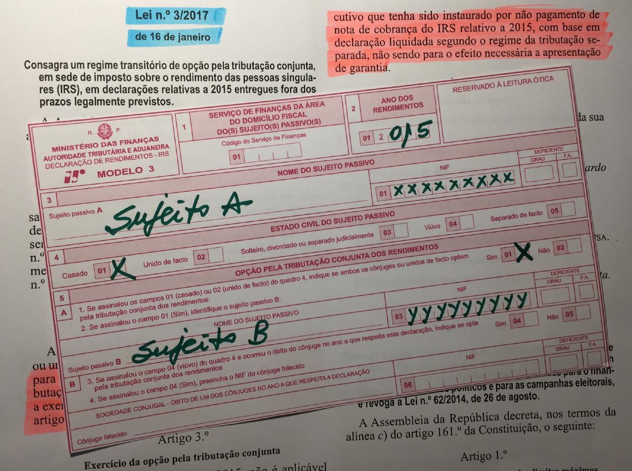 IRS 2015 tributação conjunta.jpg