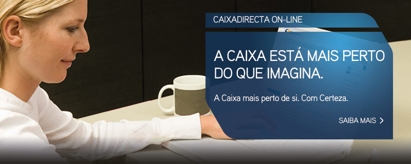 Caixadirecta-online (2014)